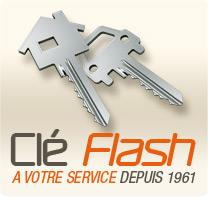 cleflash